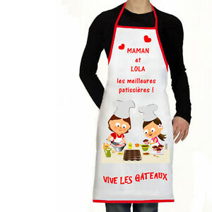 Tablier-de-cuisine-personnalise-meilleure-patissiere-cadeau-prenom-texte-ref-17