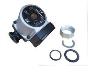 BUDERUS-Pumpe-GRUNDFOS-UP-25-40-130lg-230V-fuer-GB112-11-7100868