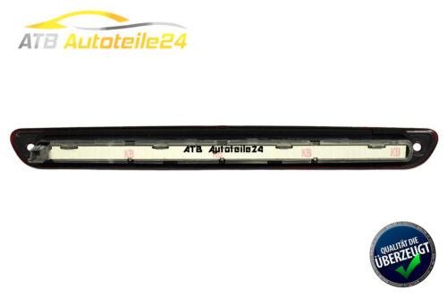 Luz de Freno Adicional para Mercedes 906 Sprinter VW Crafter A9068200456