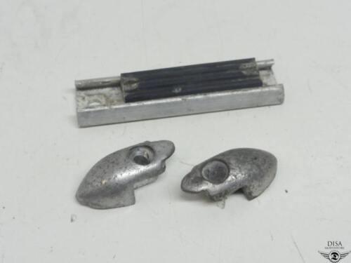 Italjet Velocifero 50 Typ 900 Original Trittleiste Zierleiste Leiste ca 7 cm
