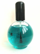 CND- Creative Nail Design- Sticky Base Coat 68ml Bottle Cheap Cheap Cheap!!!