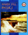 Higher Still Physics by Geoff Cackett, Jim Lowrie (Paperback, 1999)