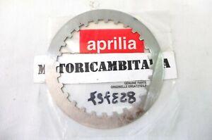 APRILIA RXV SXV 450 550 08 DISCO FRIZIONE FERRO IRON DISCH CLUTC MODEL 2 853727
