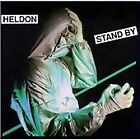 Heldon - Stand By (2004)