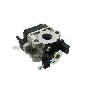 Carburetor-Carb-For-Walbro-WYC-7-WYC-7-1-Fits-Toro-F-Series-Trimmer-308480001