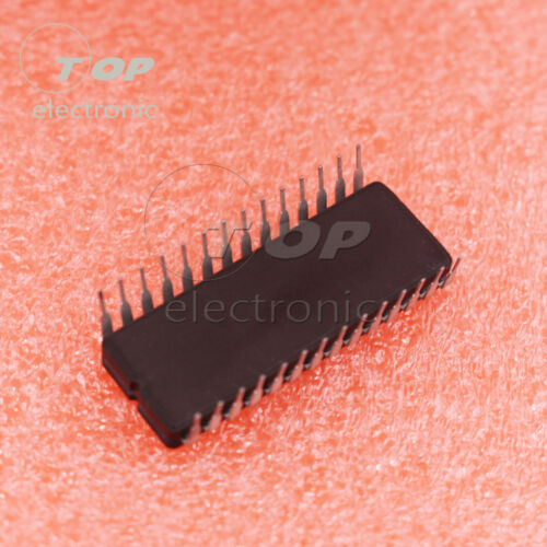 1PCS//5PCS D27128A D27128A-2 28 broches D27128 INTEL X8 EPROM IC
