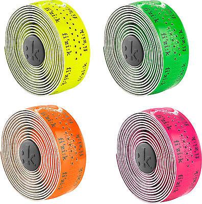 Fizik Superlight Lenkerband 2 mm Dicke in diversen Farben