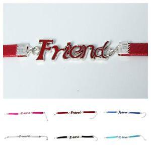 Armband Bff Forever Friends Freundschaft Modische Und Attraktive Pakete