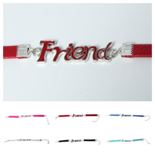 Bracelet supprimes Forever Friends Amitié
