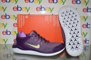 girls nike free running shoes