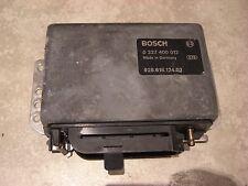 Bulb Control Module 92864160302 Porsche 928 Steuergerät Lampenkontrollgerät