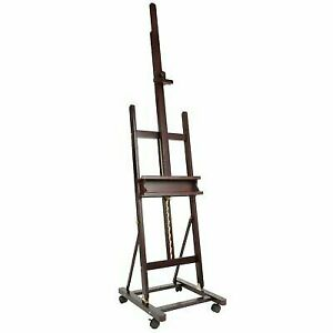 Best Artists' Easels | eBay