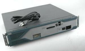 Cisco-2821-Router-IOS-15-1-CISCO2821