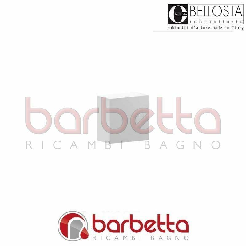 MANIGLIA PER VITONI INCASSO COMPLETA RICAMBIO BELLOSTA 01-774019