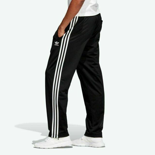 adidas X Yeezy Calabasas Track Pants