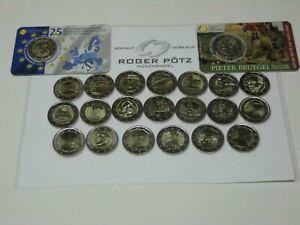 22-x-2-All-Lander-Without-Frg-Brilliant-Uncirculated-Or-Cc-Inclusive-Finland