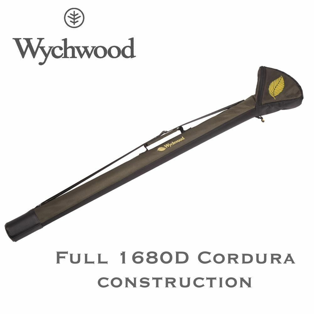 Wychwood FLY Rod & Reel Carrier 146cm  | Abgabepreis