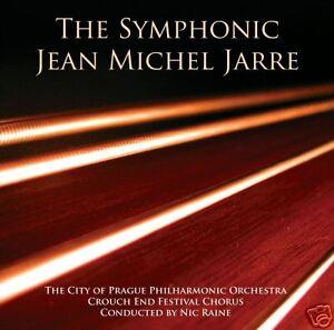 Symphonic-Jarre-Jean-Michel-Jarre-2CD