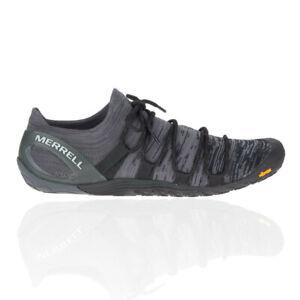 merrell trail glove 4 price taiwan