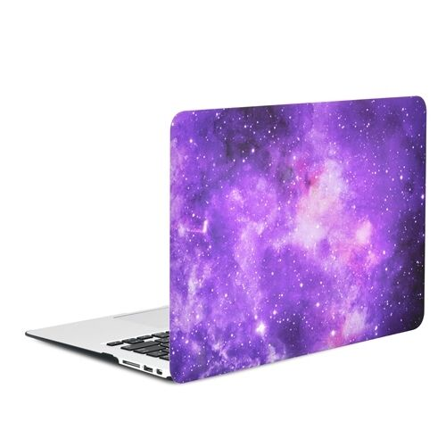 """Pro with//without Retina 13/"""" Rubberized Matte Hard Case Cover for Macbook Air"""