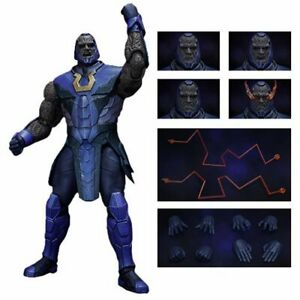 Storm-toys-1-12-Scale-DCIJ003-INJUSTICE-Gods-Among-Us-DARKSEID-Action-Figure