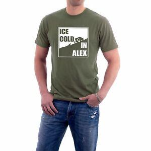 Ice-Cold-in-Alex-T-shirt-Desert-Ambulance-Classic-British-War-Movie-Tribute-Tee
