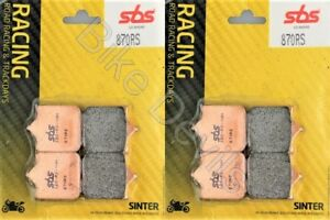 BMW-S1000RR-S1000R-Front-brake-pads-2009-2018-race-sintered-SBS-870RS-sinter
