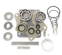 Hed Transmission Overhaul Kit Ford Mustang Falcon 3 Spd (bk128)