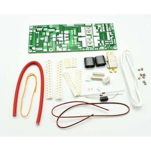 100w-Fm-Vhf-80-170mhz-Rf-Amplificador-De-Potencia-Board-Para-Ham-Radio-Diy-Kits