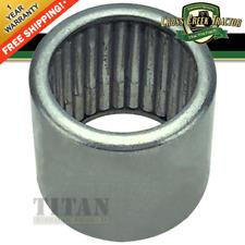 Jd9858 New Needle Bearing For John Deere 820 920 1020 1520 830 930 1030 1130