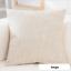 Cotton-Linen-Pillow-Case-Sofa-Waist-Throw-Cushion-Solid-Cover-Home-Decor thumbnail 19