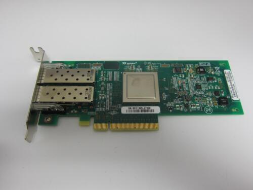 QLogic IBM Bus Adapter Card PX2810403-28 00Y5629QLE2562