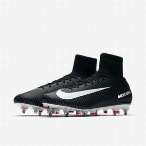 scarpe da calcio miste nike