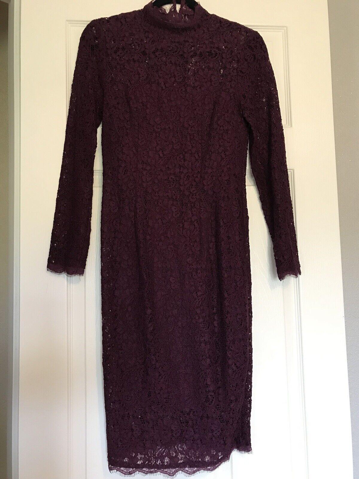 Adrianna papell dress Größe 2