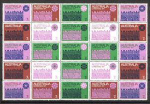 Australia-1971-MER-479-485-post-fresco-80-NATALE