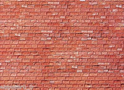 170604 1:87 Art Sandstein Faller Miniaturwelten H0 Mauerplatte