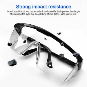 4pcs-lunettes-anti-chute-de-haute-qualite-lunettes-de-protection-anti-poussiere