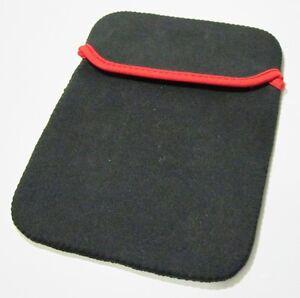 Reversible-Neoprene-Sleeve-Pouch-For-11-6-Laptop