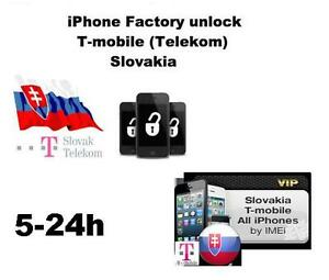 unlock iphone 5s t mobile factory unlock iphone 6s 6 6 5s 5c locked on slovakia t 18130