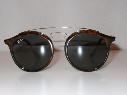 Nuovi Rayban Occhiali Outlet 40 New Sunglasses Sole Da xwEEqRZBH