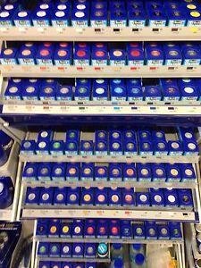 Revell-Aqua-Color-Farbe-18-ml-Dose-Farbe-waehlbar-100ml-13-89-DHL-Versa