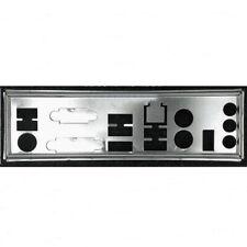 OEM I//O Shield For GIGABYTE GA-P67A-UD9 /& GA-970A-UD3 Motherboard Backplate IO