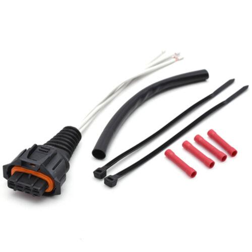 For Polaris Sportsman 570 700 EFI 800 850 XP T-Map Sensor Repair Pigtail Harness