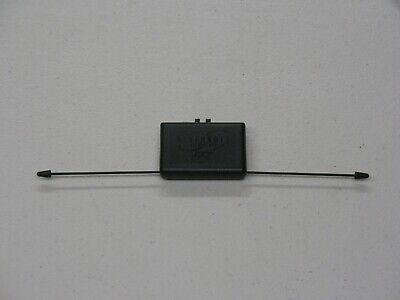 VIPER PYTHON CLIFFORD 7752V 7351V New Replacement Battery OEM manufacturer