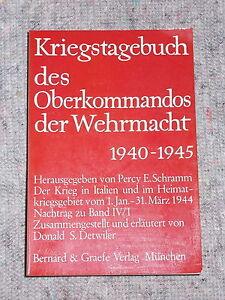 Kriegstagebuch-des-Oberkommandos-der-Wehrmacht-1940-45