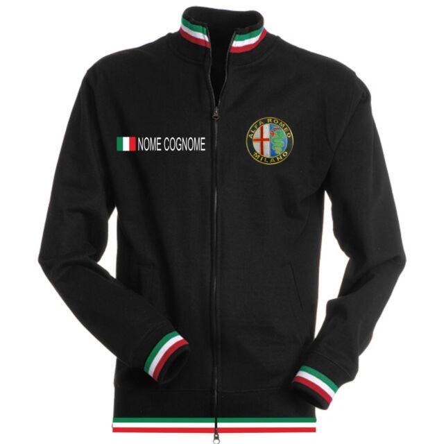 Buy Alfa Romeo Clothing Merchandise OFF - Alfa romeo merchandise