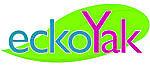 eckoYak