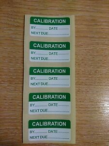 Write-On-Calibration-Labels-Stickers-20mm-x-40mm