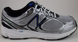 new balance hombre atletismo