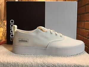 Details about Women's adidas Broma Skateboard Shoes Size 7.5 US